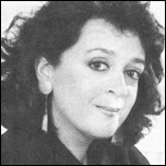 wendyharmer