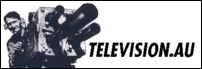 teleausm