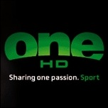 OneHD_0001