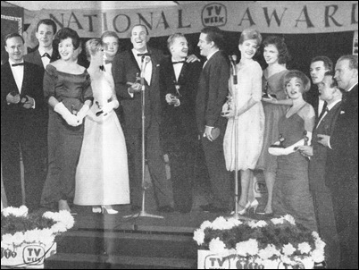 logies1961