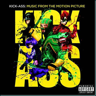 kick-ass_album_artwork
