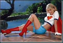 33530_supergirl07_123_783lo