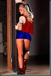34149_supergirl45_123_933lo