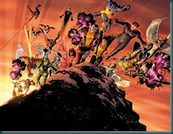 giant-size-astonishing-x-men-poster