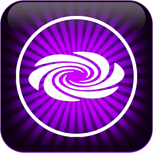 Crestron Mobile Pro For PC / Windows 7/8/10 / Mac – Free Download