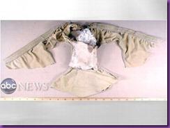 abc_a_PETN_underwear_091228_mn