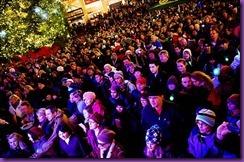 alg_portland_crowd