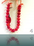 firecracker necklace1