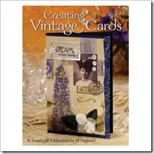 Creating-Vintage-Cards-300x300