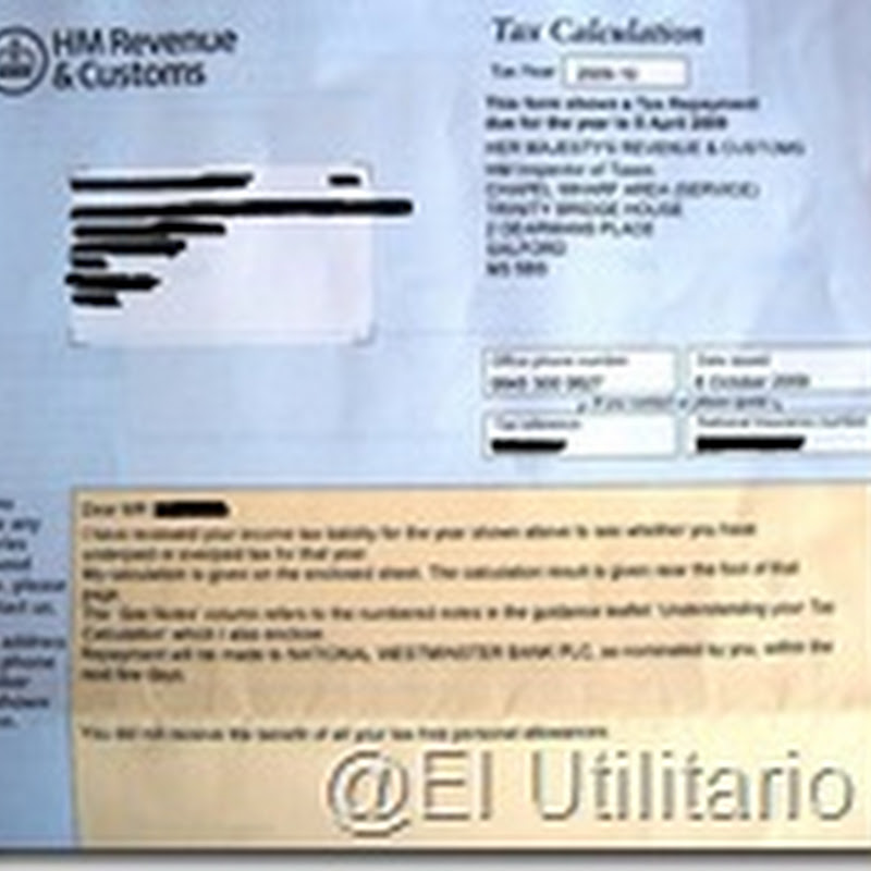 Hmrc tax refund cover letter essay on patriot act hmrc tax refund cover letter spiritdancerdesigns Image collections