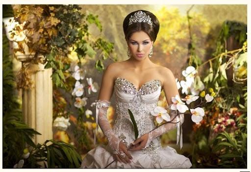 فساتين زفاف احلى موضة جديدة image001.jpg
