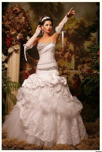 فساتين زفاف احلى موضة جديدة image003.jpg