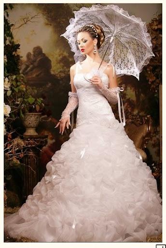 فساتين زفاف احلى موضة جديدة image010.jpg
