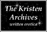 The Kristen Archives
