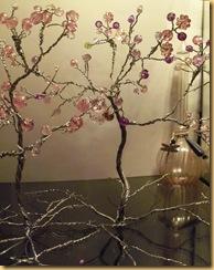 beaded&wiretree2