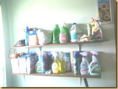 stockpile 011