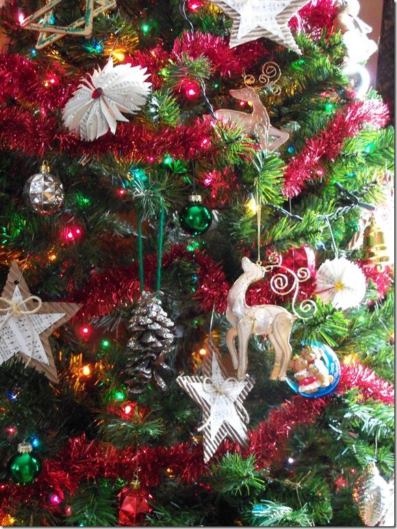 tree2010b