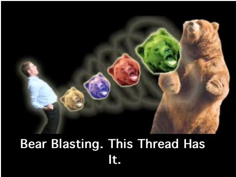 !@#$% ^&*()_ Bear%20Blasting