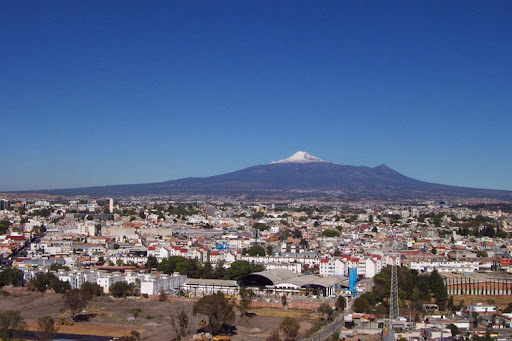 Puebla+mexico+city+mexico