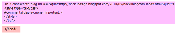 วิธีสร้าง blogspot