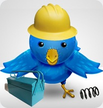 twitter-tools1