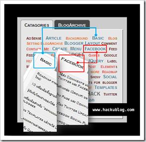 สอนทำบล็อก วิธีใช้งาน blogger และ blogspot