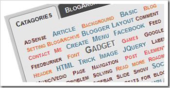 ทำ blogger blogspot