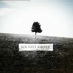 Six-Feet-Under-tree.jpg