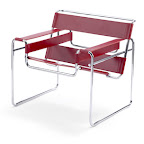 Breuer's Wassily Chair.jpg