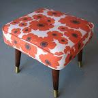 poppy stool.jpg