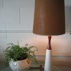 bottle lamp.jpg