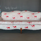 Hadlock Sofa After.JPG