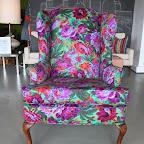 DeAngelis Chair After 3.JPG