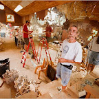 Recycle House 3.jpg