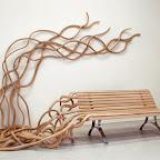 spaghetti-bench-outdoor-art-furniture.jpg
