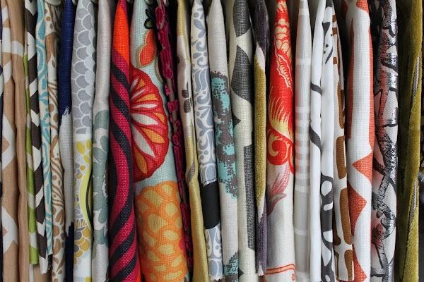 Fabric Racks 2.JPG