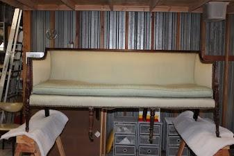 Barrow Sofa Before 2.JPG