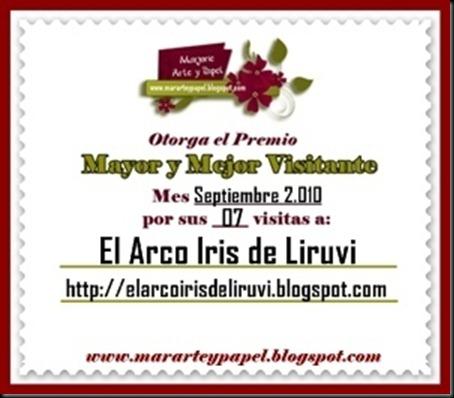 PremioMarjorieArteyPapelLiruviBlog