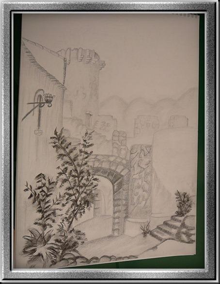 blog-castillo1