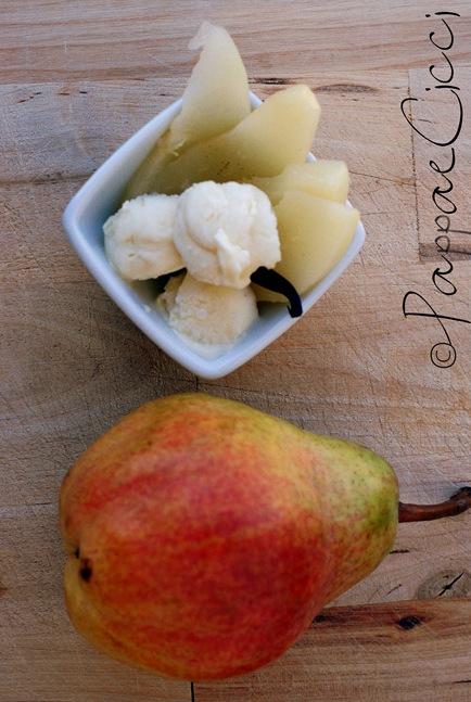 frutta contest2
