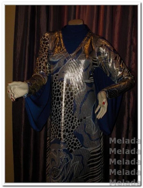 جلابيااات وفساتيين 2010، مـيـــلادا، تصاميم إماراتية فخمة (قطعةواحدةفقط SANY0147.jpg