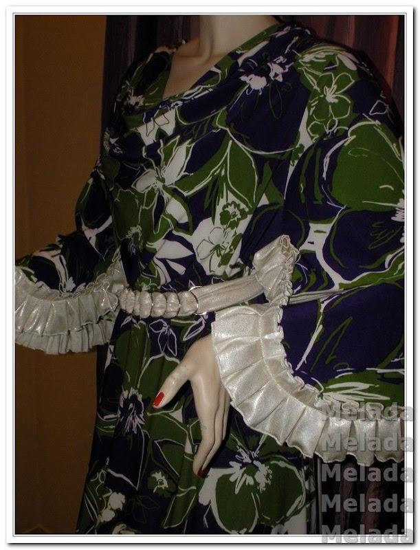 جلابيااات وفساتيين 2010، مـيـــلادا، تصاميم إماراتية فخمة (قطعةواحدةفقط SANY0158.jpg