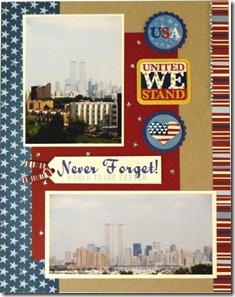blog WTC
