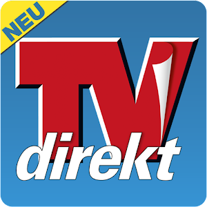 TVdirekt 📺 Fernsehprogramm For PC (Windows & MAC)
