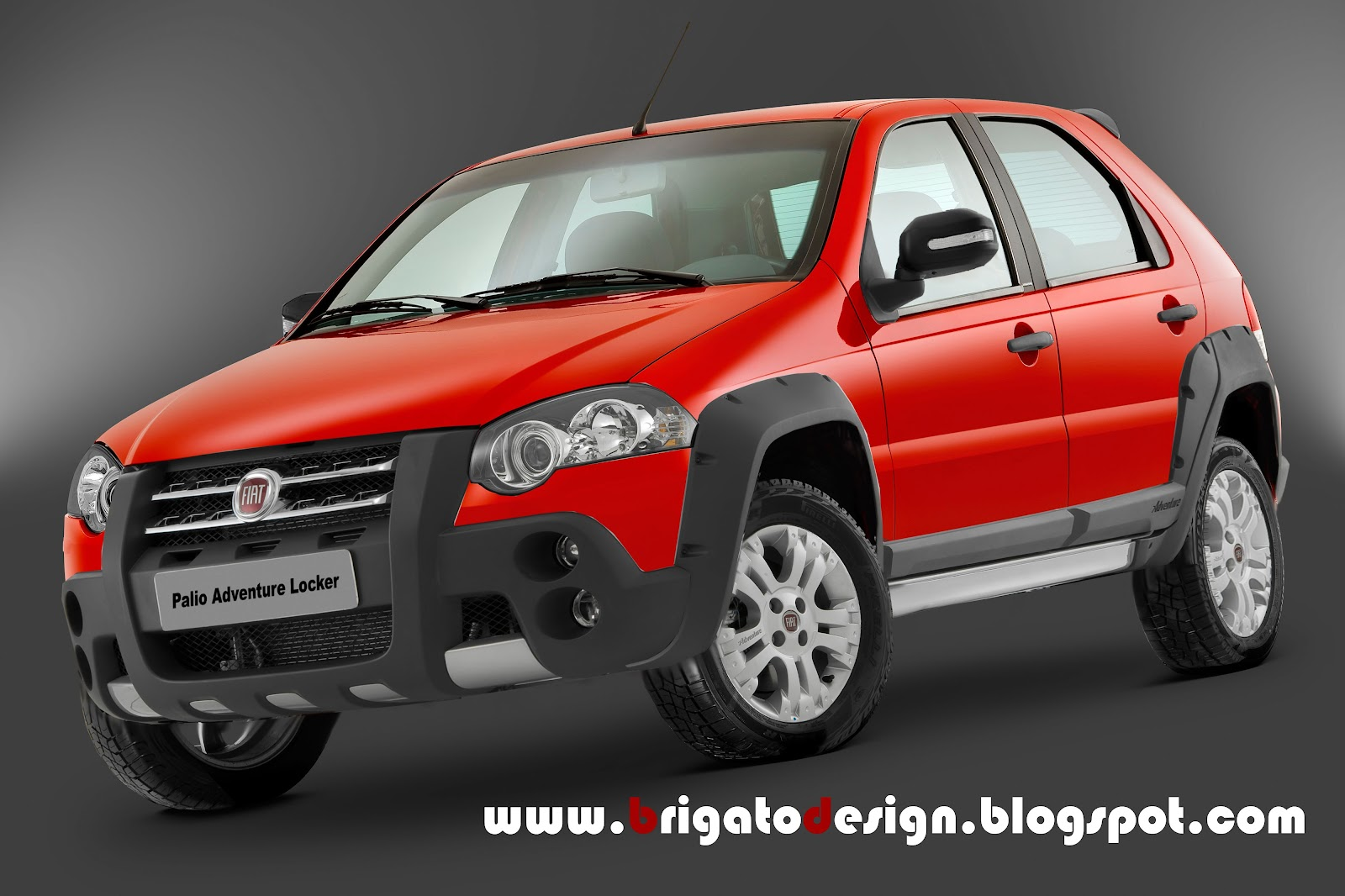 Carros Sale By Owner Autos Post