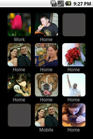 玩通訊App|Speed Dial免費|APP試玩