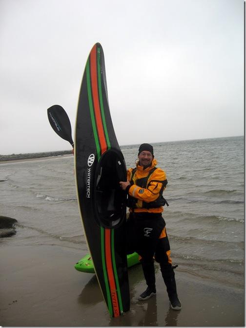surf eller