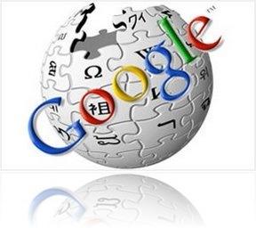 GOOGLE http-4.bp.blogspot.com-_CH-5xEpq250-SPEfdK0oEiI-AAAAAAAAAQ4-28XI78xmG80-s1600-h-KNOL