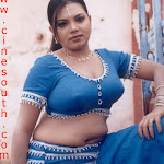 Spicy tollywood girls