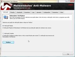 malwarebites